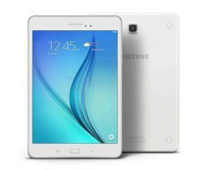 Samsung - Galaxy Tab A