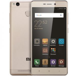 Pricelist of xiaomi devices in Nigeria