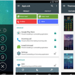 5 Most Secured Tools to Lock Apps & Private Files on Android Devices