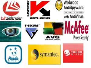 best-antivirus-protection-for-windows-8.1-preview (1)