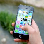 iOS productivity apps for iPhone and iOS devices