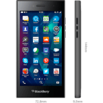 blackberry_leap