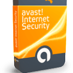 Good antivirus and security programs you can use on your windows computer