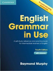 english-grammar-in-use-book-with-answers