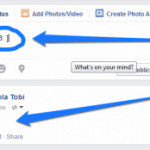 Top 7 Facebook Tricks to increase fun and Productivity