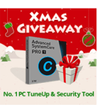 free software giveaway