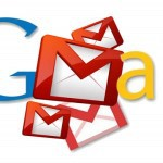 How To Make a Folder in Gmail