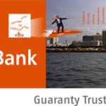 gtbank mobile recharge