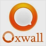 Oxwall Design, Development Services – Top 4 Freelancers for it