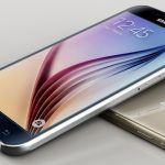 Price-List of Samsung and Xiaomi Devices in Nigeria CyberStores