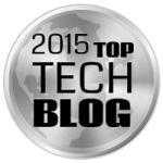 3rd Planet Techies Emerges as Winner in Top Tech Blog Award 2015