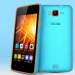 Cheapest Tecno Phones in Nigeria Below NGN35K: Their Specs & Features