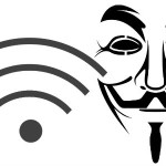 Wi-Fi Theft Prevention: How to Secure Wi-Fi Internet Connection