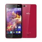 wiko smartphone